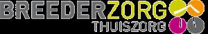 Breederzorg Thuiszorg