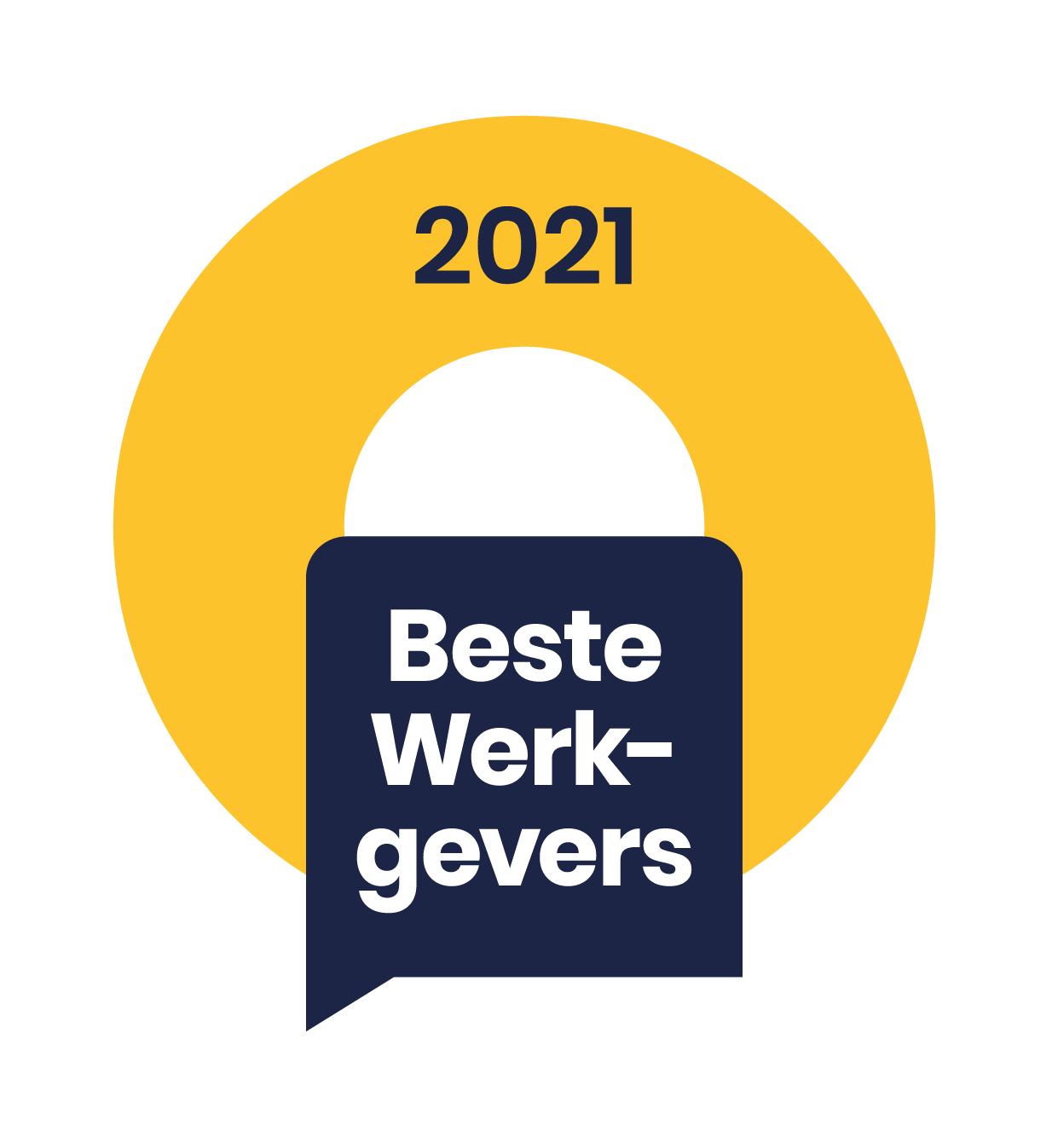 Wcwp Bw 2021